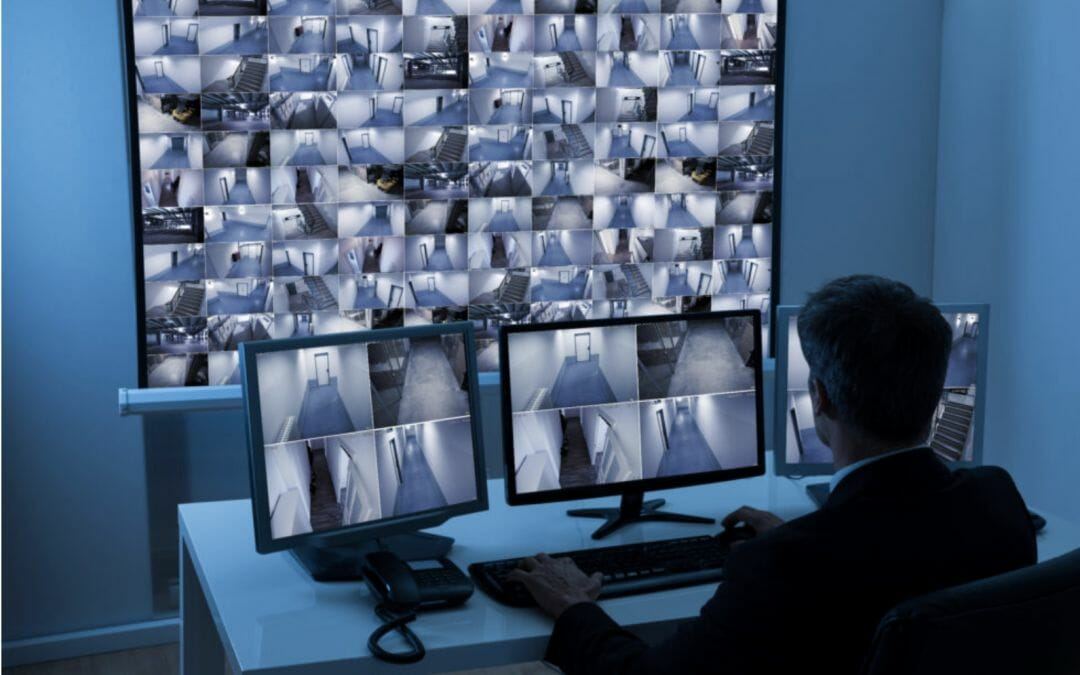 Surveillance: How Video Can Help (or Harm) Your Personal Injury Case
