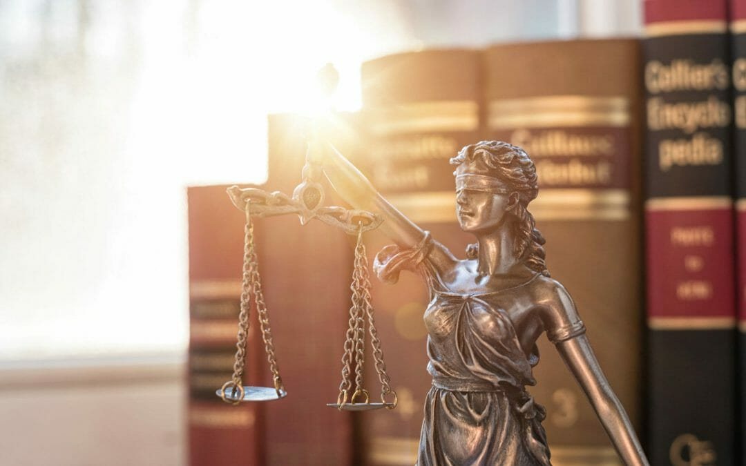 The Work of a Lawyer: What You Don't See Part Two